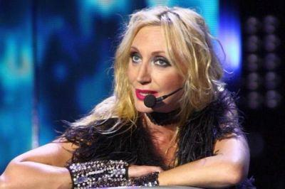 ВКиеве перенесли концерт Орбакайте «всвязи свозможными провокациями накануне Евровидения»
