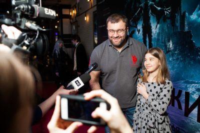 Калды-балды: Михаил Пореченков раскрыл всю правду о«Битве экстрасенсов»