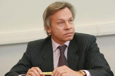 Похоже, Хантсман станет послом США в РФ, не смотря на бизнес в России