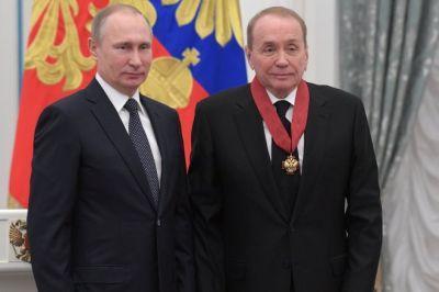Специалисты НАТО по пропаганде пишли к выводу, что КВН - страшная машина Кремля, кодирующая сознание россиян