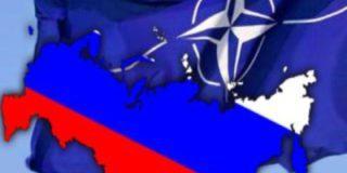 О чем планируют говорить стороны на заседании Совета Россия-НАТО