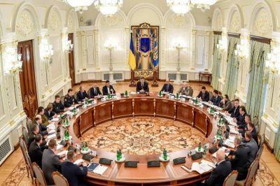 ОБСЕ продлила мандат миссии наблюдателей вгосударстве Украина до31марта 2018