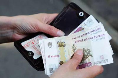 """Голодец призывает принять неотложные меры для искоренения """"уникальной бедности"""" в РФ"""