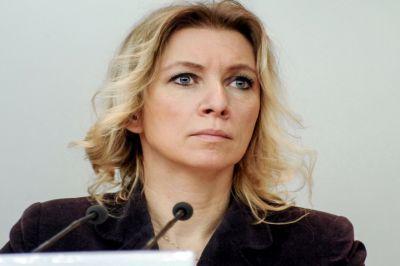 В апреле глава Госдепартамента США Рекс Тиллерсон прибудет в Москву с визитом