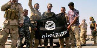 Трамп и ИГИЛ обменялись посланиями