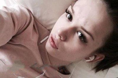 Диана Шурыгина пробудет впсихиатрической лечебнице два месяца