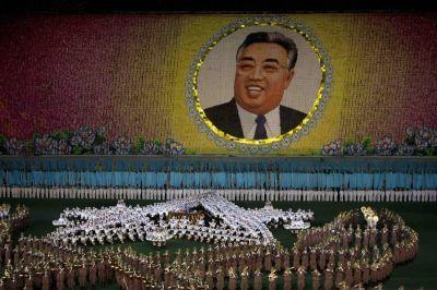 Премьер Японии пообещал обсудить сПутиным КНДР