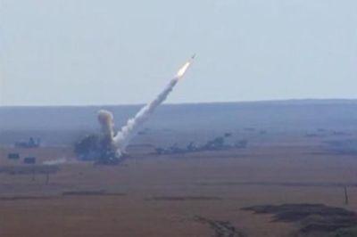 """Очередной запуск баллистической ракеты в КНДР Трамп оценил емким """"Плохо!"""""""