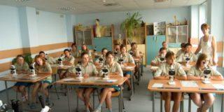 Продлен оплачиваемый отпуск для преподавателей в детских учреждениях санаторного типа