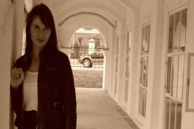 Кинорежиссер Елена Сурина избита встолице франции допотери зрения