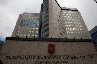 Торговля в Москве переходит на онлайн-кассы с прямой связью с налоговой инспекцией