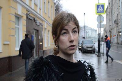 Митинги, инициированные «Открытой Россией», закончились так и не собрав протестующих