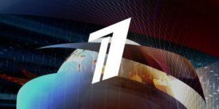 Первый канал заявил, что не будет вести трансляцию «Евровидения»