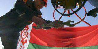 Россия и Белоруссия уладили проблему с поставкой газа и нефти