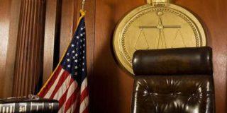 В США российский шпион заслужил досрочное освобождение примерным поведением