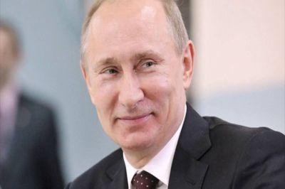 Стоун считает, что его новый фильм о Путине позволит понять Россию и избежать войны