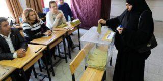 Референдум в Турции завершился — народ отдал Эрдогану всю власть