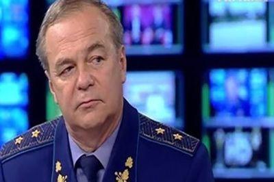 Украина, по-видимому, хочет атаковать Россию «дедушкой всех бомб»