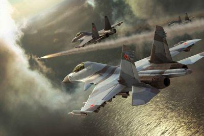 Госдеп: механизм предотвращения конфликтов между военнослужащими США иРФ вСирии восстановлен