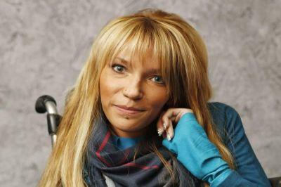 Юлия Самойлова будет участвовать в«Евровидении» в последующем году — Эрнст