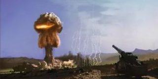 КНДР предупредила, что через «ядерные прицелы» ее орудий хорошо просматриваются территории США и Южной Кореи