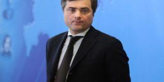 США назначат официальное лицо, которое будет вести переговоры по Украине