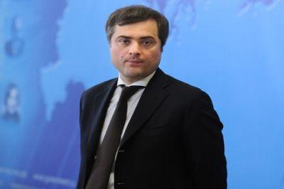 УТрампа ищут спецпосланника для переговоров сРФ относительно Украины