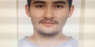 В СК РФ сообщили, что им стало известно, где последнее время проживал террорист Акбаржон Джалилов