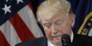 Очередной запуск баллистической ракеты в КНДР Трамп оценил емким: «Плохо!»