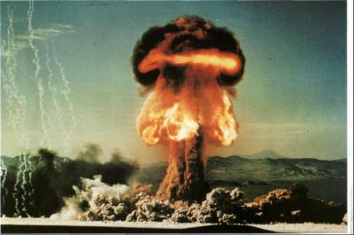 США предупредили своих союзников в Тихоокеанском регионе о ракетном ударе по КНДР