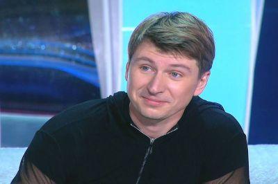 В Зал Славы фигурного катания внесли фамилии россиян: Мишина и Ягудина