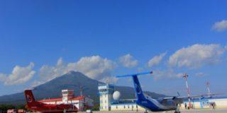 В июне уйдет первый рейс с японскими гражданами на острова Южных Курил