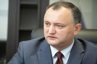 Российская Федерация моглабы неотвечать навысылку дипломатов изМолдавии— Константин Затулин