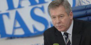 Удар коалиции по правительственным войскам САР в Министерстве обороны РФ посчитали неприемлемым