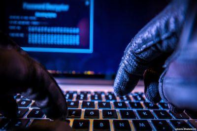 Хакерские атаки на Центробанк удалось обезвредить