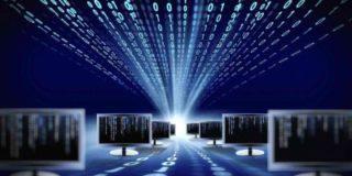 Вредоносная программа, взламывающая компьютеры по всему миру, получила название WannaCry