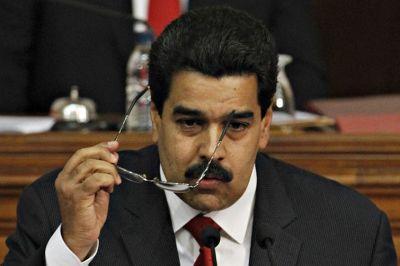 Венесуэла будет покупать зерно у России