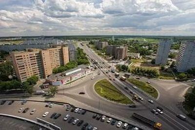 Будет ли в Мытищах метро - рассказал зам мэра Москвы Марат Хуснуллин