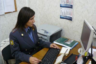 В МВД пояснили, что никакого сбоя сети не было, просто информационная система находилась на плановой профилактике.