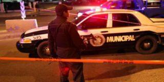 Россиянина, избитого в Мексике, госпитализировали с серьезными ранениями