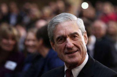 В американских СМИ не дают утихнуть скандалу вокруг выборов президент