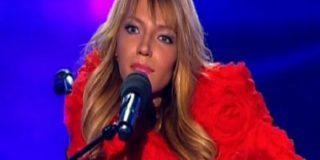 Юлия Самойлова, мечтавшая выступить на «Евровидении», споет свою конкурсную песню в Крыму