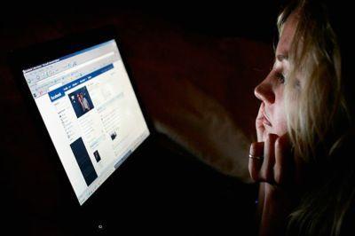 В социальных сетях ИГИЛ вербует студентов – будущих специалистов