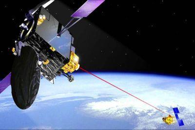 На орбите проснулись российские спутники-убийцы - новые страхи Запада