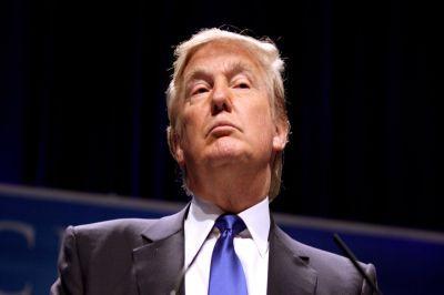Макмастер отметил, что Трамп недоволен поведением России в Сирии и готов на противодействие
