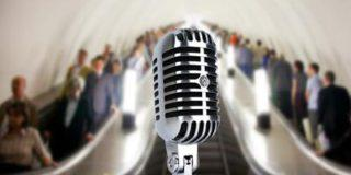 В метро города Москвы исчезнет звуковая коммерческая реклама