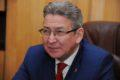 Россия и Азербайджан строят общее образовательное поле