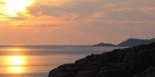В Баренцевом море появятся четыре новых острова