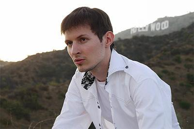 Теракт вметро Петербурга организовали при помощи Telegram— ФСБ