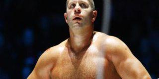 Турнир Bellator завершился для Фёдора Емельяненко поражением